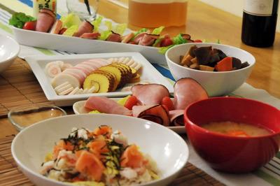 dinner_010212-01.jpg