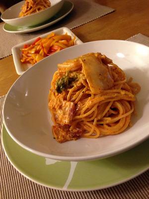dinner_012113.jpg