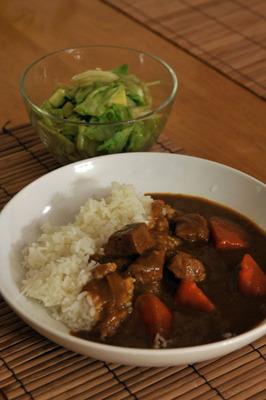 dinner_020512.jpg