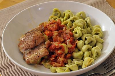 dinner_040612.jpg