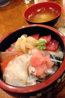 dinner_041613.jpg