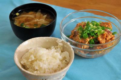 dinner_041912.jpg