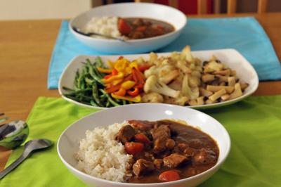 dinner_042112-01.jpg