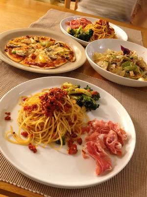 dinner_051213.jpg