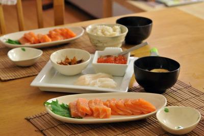 dinner_051412-01.jpg