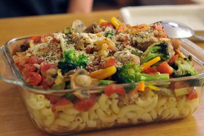 dinner_051912.jpg