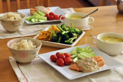 dinner_052012-01.jpg