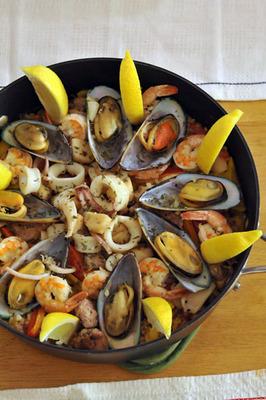 dinner_052912.jpg