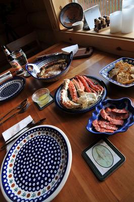 dinner_071312-02.jpg