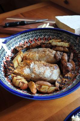 dinner_071312-03.jpg