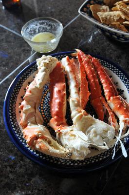 dinner_071312-04.jpg