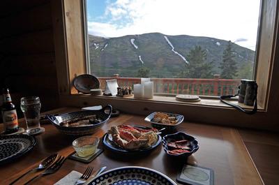 dinner_071312-05.jpg