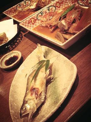 dinner_082313.jpg