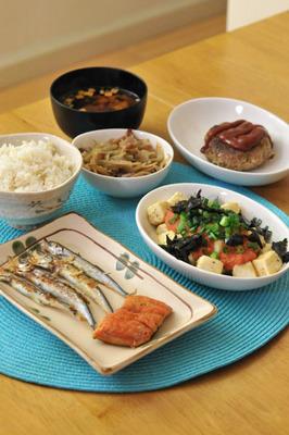 dinner_092911-01.jpg