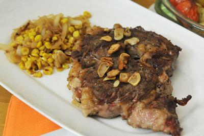 dinner_100211-02.jpg