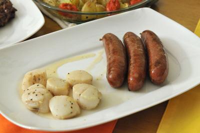 dinner_100211-03.jpg