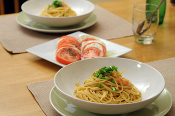 dinner_101410-01.jpg
