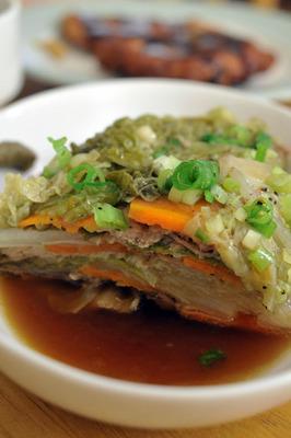 dinner_110511-02.jpg