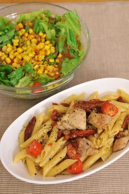dinner_110811.jpg
