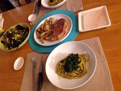 dinner_121613-02.jpg