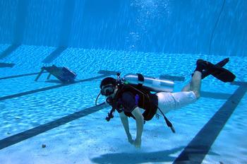 diving_052011-01.jpg
