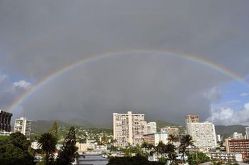 double_rainbow_012211-01.jpg