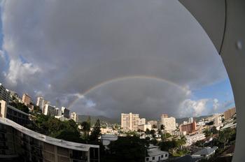 double_rainbow_012211-02.jpg