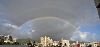 double_rainbow_012211-03.jpg