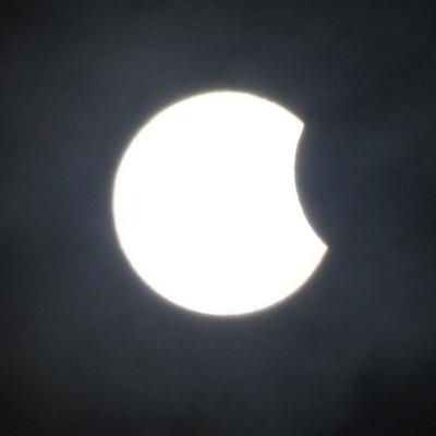 eclipse_052012-01s.jpg