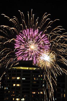 fireworks_070413-11.jpg