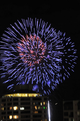 fireworks_070413-12.jpg