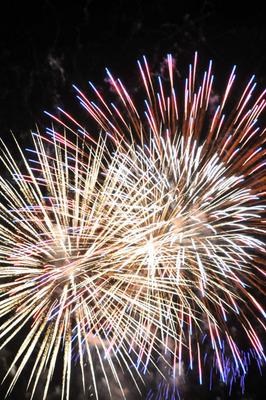 fireworks_070413-13.jpg