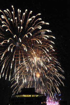 fireworks_070413-14.jpg