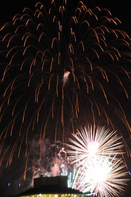 fireworks_070413-15.jpg
