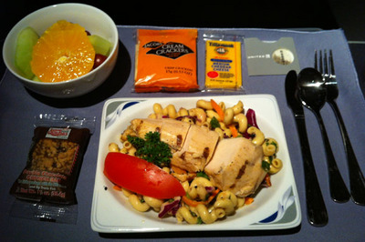 firstclass_061012.jpg