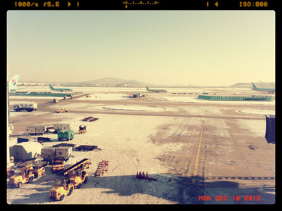 flight_121012-03.jpg