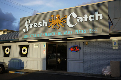 fresh_catch_053012-01.jpg