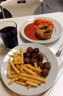 ikea_lunch_040813.jpg