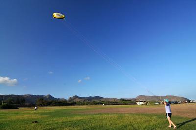 kite_102613-03.jpg