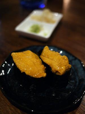 konakai_122313-04.jpg