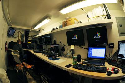 lab_092912.jpg