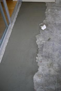 lanai_floor_041611-02.jpg