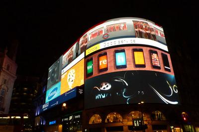 london_031612-09.jpg