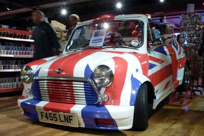 london_031612-11.jpg