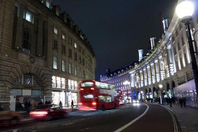 london_031612-12.jpg