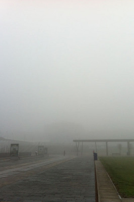 london_in_fog_031512.jpg