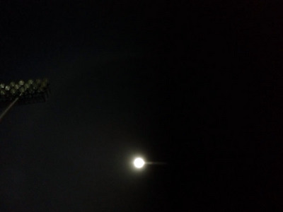lunar_halo_iphone_032613.jpg