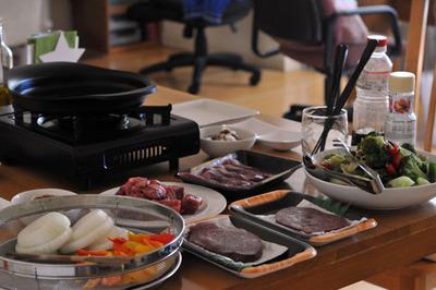 lunch_060212.jpg