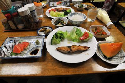 mikura_dinner_091313.jpg