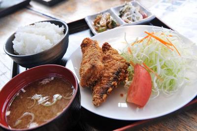 mikura_lunch_091313-02.jpg